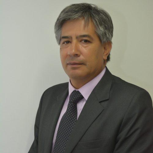 ESTRADA OLIVA LUIS EDUARDO