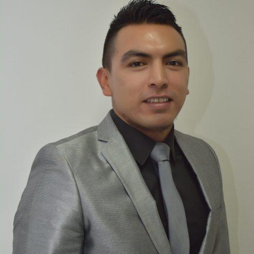 ROMO NARVÁEZ EDMUNDO ALEXANDER