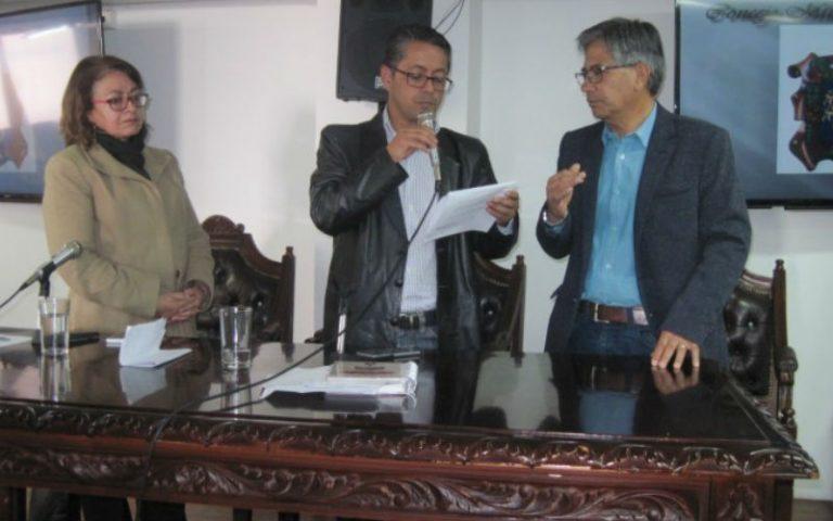 CONCEJO DE PASTO,  APROBÓ PROYECTO DE MANTENIMIENTO Y REHABILITACIÓN DE LA MALLA URBANA DE PASTO