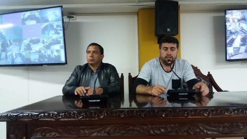CONCEJALES DE PASTO, CONDENAN ASESINATO DE JOVEN TAXISTA DAVID ESTEBAN GUERRERO APRAEZ, Y EMITEN NOTA DE DUELO.