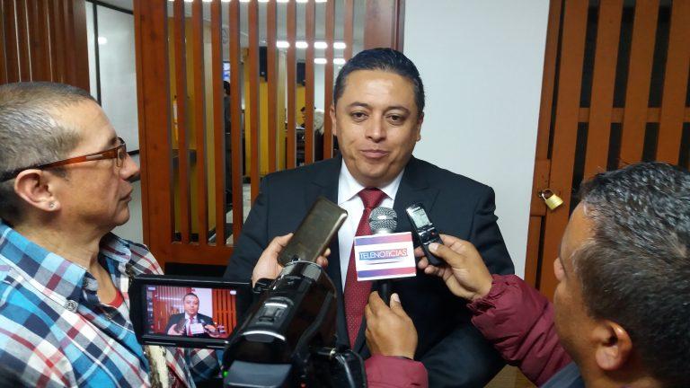"""CONCEJO MUNICIPAL DE PASTO, ENTREGARÁ DISTINCIONES """"DOMITILA SARASTY"""" A 11 DESTACADAS MUJERES DE LA REGIÓN"""