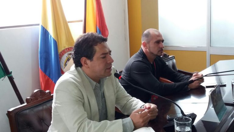 Read more about the article BAJO PROTECCIÓN, CUIDADO  Y ALBERGUE,  DESCANSAN LOS EQUINOS JUBILADOS TRAS RECONVERSIÓN LABORAL DE LOS CARRETILLEROS.
