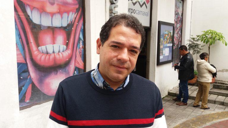 Concejo Municipal de Pasto, lidera Audiencia Pública en defensa del Carnaval de Negros y Blancos y sus Cultores.