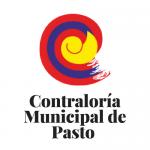 Contraloría Municipal Pasto