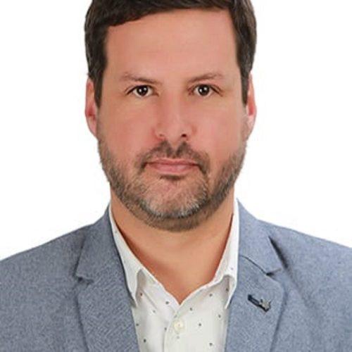 GOMEZ JURADO GARZON ALVARO JOSE
