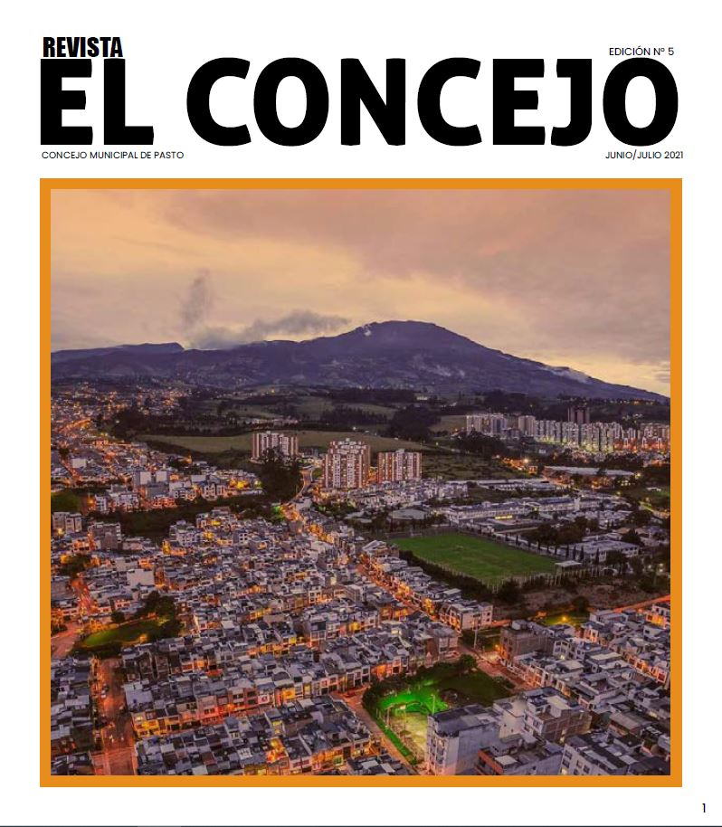 concejorevista5