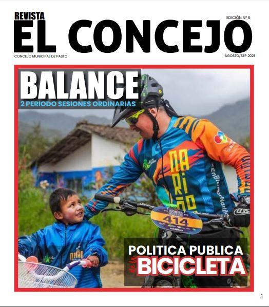 revista6-concejo de pasto